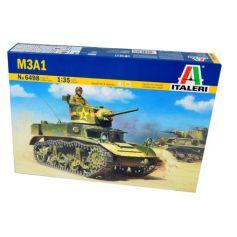 M3a1 1/35