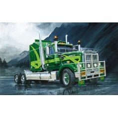 Australian Truck 1/24