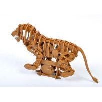 ITALERI 3102 LION ROBOT