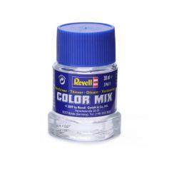 Color Mix Diluant