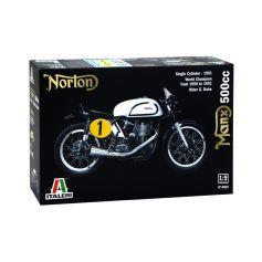 Norton Manx 500cc 1/9