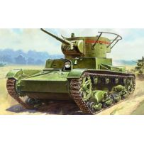 T-26 1/35