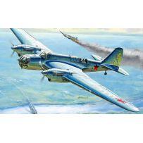 Tupolev Sb-2 1/200