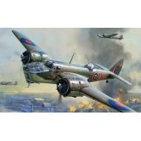 Bristol Blenheim Mk.Iv 1/200