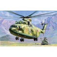 Mil Mi-26 1/72