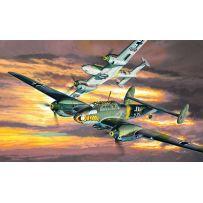 Messerschmitt Bf110c-7 1/32