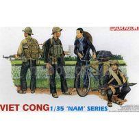 Viet Congs 1/35