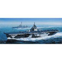 Uss Essex Cv-09 1/700