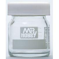 Mr. Spare Bottle Large (40 ml)
