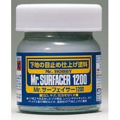 Mr. Surfacer 1200 (40 ml)