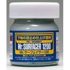 Mr. Surfacer 1200 (40 ml)