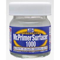GUNZE SF287 MR. PRIMER SURFACER 1000