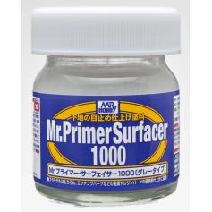 Mr. Primer Surfacer 1000 (40 ml)