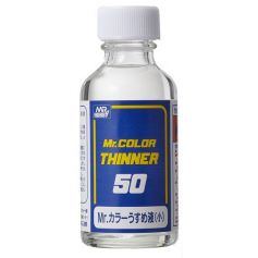 Mr. Color Thinner 110 (110 ml)