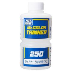 Mr. Color Thinner 250 (250 ml)