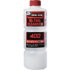 Mr. Tool Cleaner (400 ml)