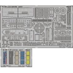 A-4f Exterior 1/32