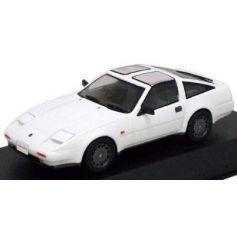 Nissan Fairlady Z300zr 1/43