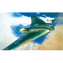 DRAGON 5505 HORTEN Ho229A-1 FLYING WING 1/48