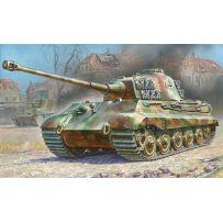 ZVEZDA 7422 OBUSIER M109 1/100