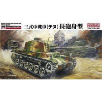 Ija Type3 Chi-Nu 1/35