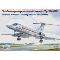Tupolev Tu-134ubl 1/144