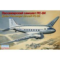 Lisunov Li-2p 1/144