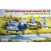 Antonov An-14 1/144
