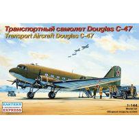 Douglas C-47 1/144