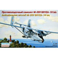 Pzl M28b Bryza 1rm Bis 1/144