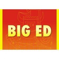 EDUARD BIG2402 TYPHOON MK.IB CAR DOOR RECOMMANDÉ POUR AIRFIX 1/24