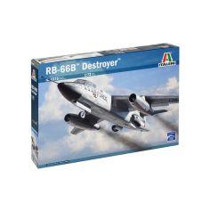 Rb 66 - B Destroyer 1/72