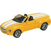 REVELL 14052 CHEVY SSR 1:25