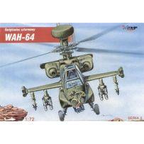 Wah-64 1/72