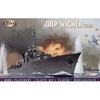Orp Wicher - Wz.39 1/400