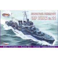 Orp Burza - Wz.44 1/400
