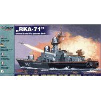 Rka-71 1/400