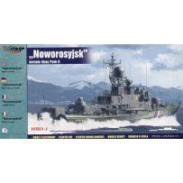 Novorossijsk 1/400