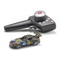 MERCEDES-BENZ SLS AMG GT3 DUNLOP SET 125 ANS