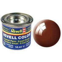 Revell 32180 Brun Brillant