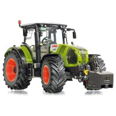 WIKING 7324 CLAAS ARION 640 1/32