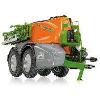 WIKING 7346 EPANDEUR AMAZONE CROP PROTECTION SPRAYER UX 11200 1/32