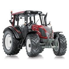 WIKING 7326 VALTRA N143 HT3 1/32