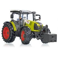 WIKING 7811 CLAAS ARION 420 1/32