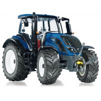 WIKING 7814 VALTRA T214 1/32