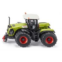 Claas Xerion 1/32
