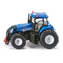 New Holland T8.390 1/32