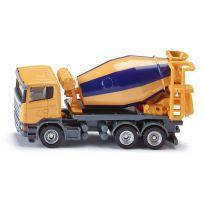 Camion Toupie 1/87
