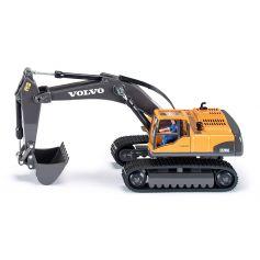 Volvo Ec 290 Excavateur Hydraulique 1/50