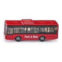 Bus Urbain